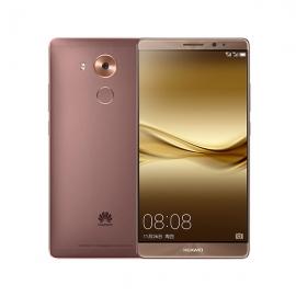 华为(HUAWEI)Mate 8 4GB+64GB  移动联通电信4G手机NXT-AL10