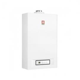 *樱花(SAKURA)10升 平衡式 天然气热水器 SCH10P58T