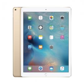 *Apple iPad  Pro WIFI 128G  金色 ML0R2CH/A