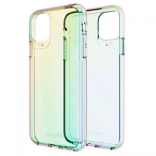 摩尔菲(mophie)iPhone 11系列防摔保护壳(幻彩)