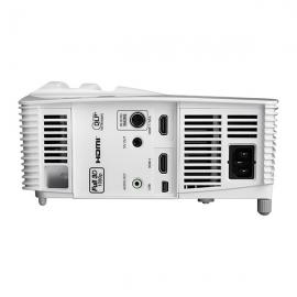 奥图码(Optoma)1080P高清 3D家用投影机  HEF936