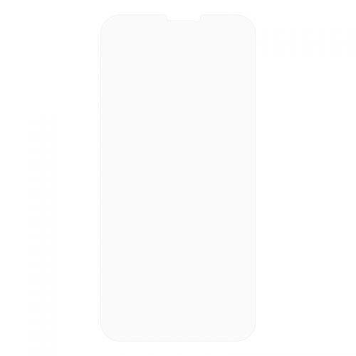 尚睿(Sanreya)iPhone Xs/X透明2.5D钢化玻璃手机保护膜