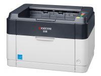 京瓷(KYOCERA)激光打印机 ECOSYS P1025