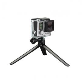 GoPro  三向支架 AFAEM-001
