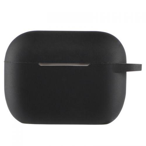 机乐堂(JOYROOM)新彩系列 AirPods Pro耳机液态硅胶保护套JR-BP598