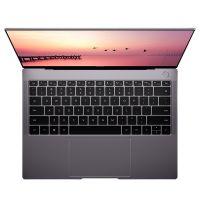 华为(HUAWEI) MateBook X Pro  13.9英寸笔记本电脑(i5/8GB/256GB/独显)W19