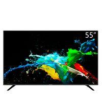 创维(Skyworth) 55英寸4K平面电视 55F5