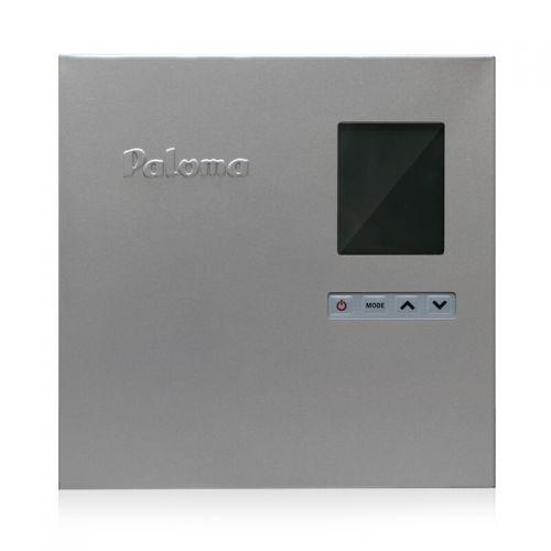 百乐满 节能数码回水装置PH-2528DE