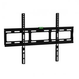 *罗尔思(ROSS)适用45-65英寸  电视机支架  LCF600-CN