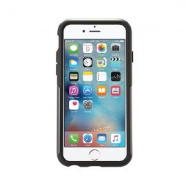 **OtterBox型动者系列保护壳for iPhone 6 Plus/6s Plus 黑色