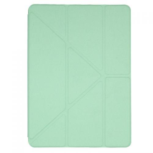 尚睿(Sanreya)Apple iPad系列笔槽款保护套【特价商品,非质量问题不退不换,售完即止】【清仓折扣】