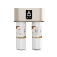 3M X系列 除垢 0废水 智能净水器  X90-G(金色)