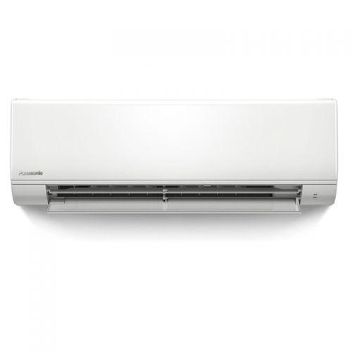 松下(Panasonic)FE系列 大一匹 变频冷暖 壁挂式空调 FE9KL1(KFR-26GW/BpFL1)(白色)