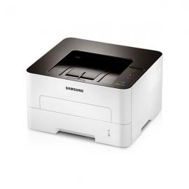 【特价商品,非质量问题不退不换,售完即止】三星(Samsung) SL-M2626D 黑白激光双面打印机
