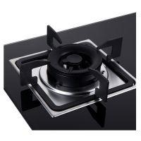 方太(FOTILE)嵌入式炉具 JZT-GT6BE(液化气/玻璃)