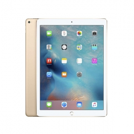 *Apple iPad Pro 9.7英寸128GB WLAN + Cellular  MM702CH/A