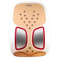 健得龙(KENTRO)低中频腰椎治疗仪KTR-301(白色)