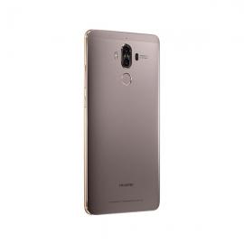 华为(HUAWEI )Mate 9  全网通 移动联通电信4G 商务手机