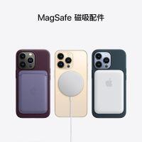 【含两年标准版 AppleCare+】Apple iPhone13 Pro (A2639) 全网通双卡双待5G手机