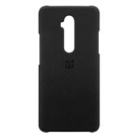一加手机 1+7TPro保护壳(砂岩黑)