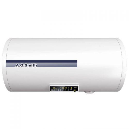 AO史密斯(A.O.Smith)50升 电热水器CEWH-50PEZ10+(升级版)