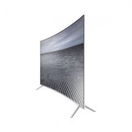 *$三星(SAMSUNG)55英寸 4K智能  量子点 曲面电视  UA55KS8800JXXZ