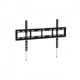 【特价商品,非质量问题不退不换,售完即止】罗尔思(ROSS )适用65-85英寸电视机支架 LCF800-CN