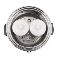 美的(Midea)4升电炖锅TGS40W
