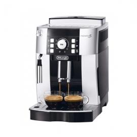 *产地罗马尼亚 进口德龙(Delonghi ) 全自动咖啡机  ECAM21.117.SB