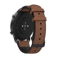 华米(Amazfit)GTR 智能手表 运动手表 50米防水 A1901(铝合金版)