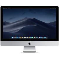 Apple iMac 21.5英寸苹果一体机 Core i5  8GB内存 1TB机械硬盘 台式电脑 MMQA2CH/A