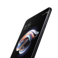 *小米Note3 全网通 6GB运存  移动联通电信4G手机 双卡双待 MCE8