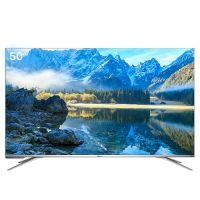 海信(Hisense)50英寸4K智能平面电视HZ50A70