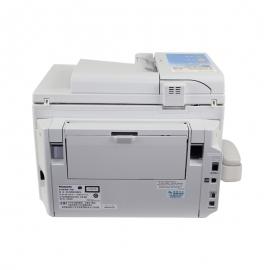 松下(Panasonic)KX-MB2038CN 黑白网络激光一体机(打印 复印 扫描 传真)