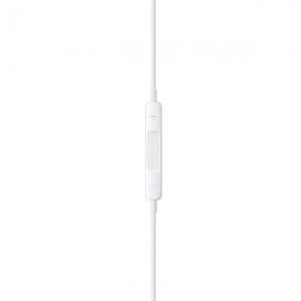 Apple   EarPods 耳机(Lightning 接头)  MMTN2FE/A (测试商品,请勿下单)