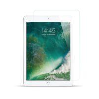 JCPAL iPad 9.7  玻璃膜