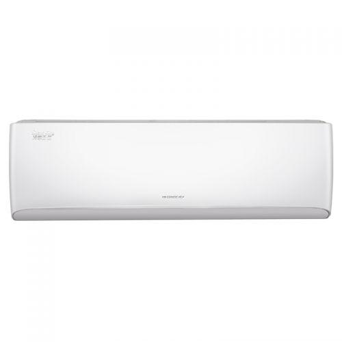 格力(GREE)冷静王III 大1匹 变频冷暖 壁挂式空调 KFR-26GW/(26549)FNhAa-A1(白色)
