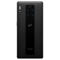 华为(HUAWEI)Mate30 RS(5G)  12GB+512GB 保时捷限量版  全网通经典手机【区域限购】