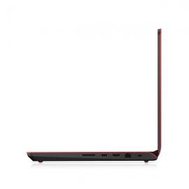*戴尔(DELL)游匣系列15.6英寸游戏笔记本电脑 (红色) Ins15PR-2748R