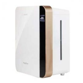 莱克(LEXY)气化加湿器 HU6001