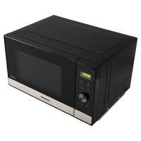 松下(Panasonic)23L平板变频微波炉NN-GF39JS XPE