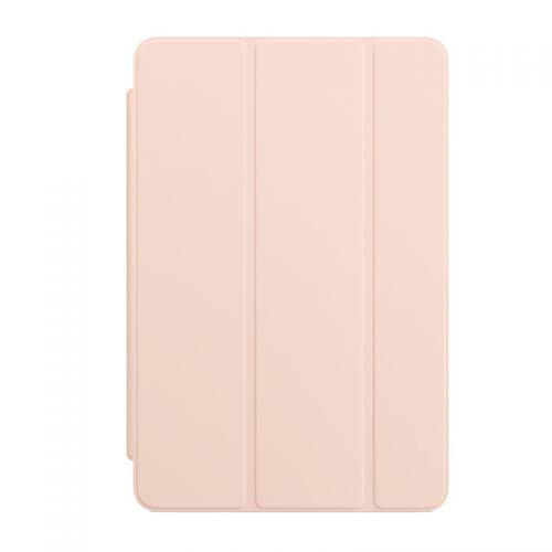 Apple iPad mini 智能保护盖 MVQF2FE/A、MVQD2FE/A