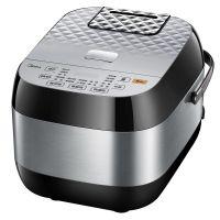 美的(Midea)  4L电饭煲RS4081