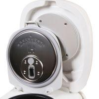 松下(Panasonic)2升 IH电饭煲SR-AC071-W(白色)
