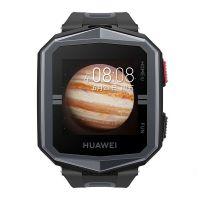 华为(HUAWEI)儿童通话智能手表3X ALX-AL10