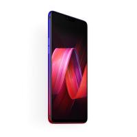 OPPO R15 6GB+128GB全面屏双摄拍照4G手机  移动联通电信全网通娱乐手机 (星云渐变色)
