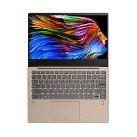 联想(Lenovo)14 英寸720S-14IKBGOCI785508G25610H(I7-8550U 8G 256G 独显2G)笔记本电脑