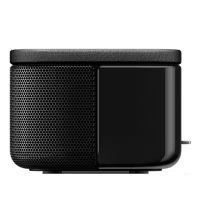 产地马来西亚 进口索尼(SONY)蓝牙家庭影音系统 HT-S350(黑色)