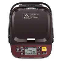 松下(Panasonic)面包机SD-TPA100
