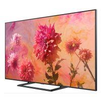 三星(SAMSUNG) 75英寸量子点平面电视 QA75Q9FNAJXXZ